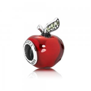 Disney, Snow White's Apple - Pandora PL