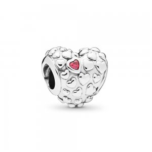 Charms Mum In A Million, PANDORA PL