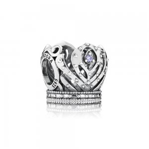Disney, Anna's Crown - Pandora PL
